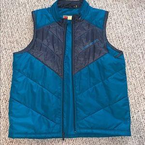 Under Armour Winter Vest